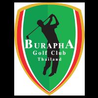 Burapha-Golf-Club