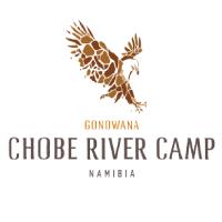 Camp-Chobe