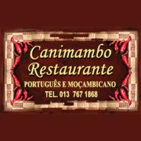 Canimambo