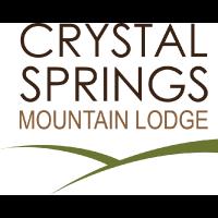 Crystal-Springs-(Otwill)