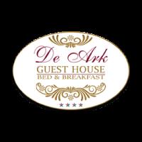 De-Ark-Guest-House