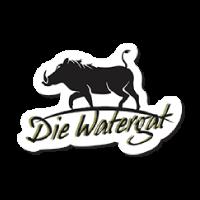 Die-Watergat