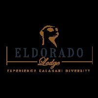 El-Dorado-Hotel
