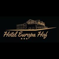 Europa-Hof-Hotel