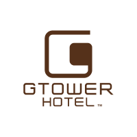 G-Tower-Hotel