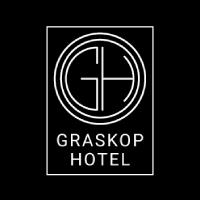 Graskop-Hotel