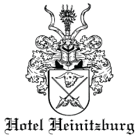 Hotel-Heinitzburg-&-Oyster-Box-Guesthouse