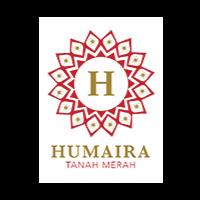 Hotel-Humaira