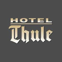 Hotel-Thule
