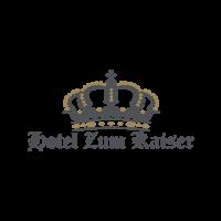 Hotel-Zum-Kaisers