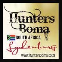 Hunters-Boma-Lydenburg