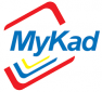 IntFace_MyKad