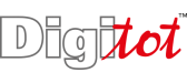 IntFace_digitot-alt