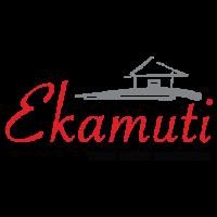 J-&-P-Ekamuti-Lodge