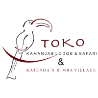 J-&-P-Toko-Lodge