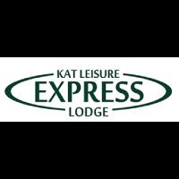 KAT-Express