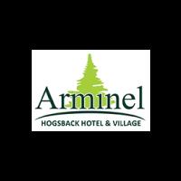 KAT-Hogs-Back-Arminel-Hotel