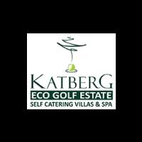 KAT-Hotel-Katberg