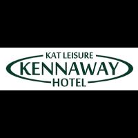 KAT-Hotel-Kennaway