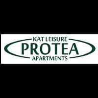 KAT-Hotel-Protea