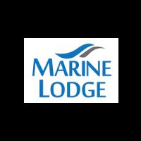 KAT-Marine-Lodge