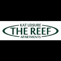 KAT-Reef