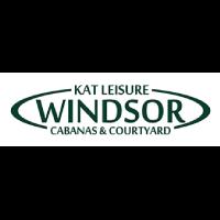 KAT-Windsor-Cabanas