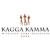 Kagga-Kamma-Ontwikkeling