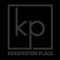 Kensington-Place