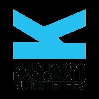Klein-Karoo-Nationale-Kunstefees