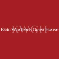 Klein-Windhoek-Guesthouse