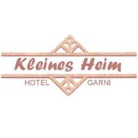 Kleines-Heim-Hotel-Pension