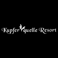 Kupferquelle-Resort