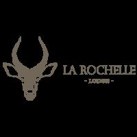 La-Rochelle-Guest-Farm