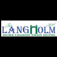 Langholm-Hotel
