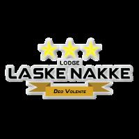 Laske-Nakke