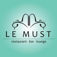 Le-Must-Central-Reservations