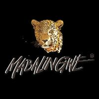 Mabalingwe-Nature-Reserve