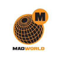 Mad-World-Advertising