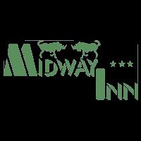 Midway-Inn