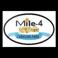 Mile-4-Caravan-Park