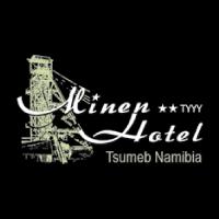 Minen-Hotel