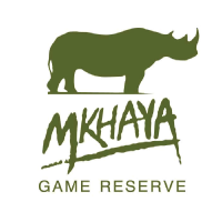Mkhaya-Game-Reserve