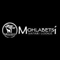 Mohlabetsi-Safari-Lodge