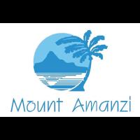Mount-Amanzi