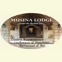 Musina-Lodge