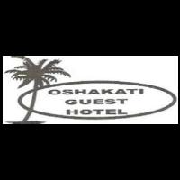 NTA-Oshakati-Guest-Hotel