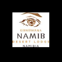 Namib-Desert-Lodge