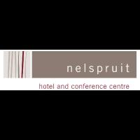 Nelspruit-Hotel-&-Conference-Centre