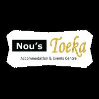 Nou's-Toeka